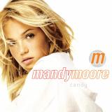 MandyMoore-Sing01CandyUK