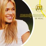 MandyMoore-Sing03SoReal