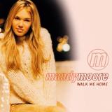 MandyMoore-Sing04WalkMeHome