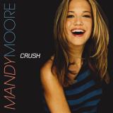 MandyMoore-Sing06Crush