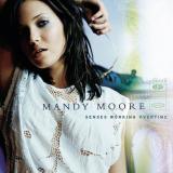 MandyMoore-Sing09SensesWorkingOvertime