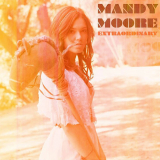 MandyMoore-Sing10Extraordinary
