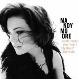 MandyMoore-Sing11ICouldBreakYourHeartAnyDayOfTheWeek