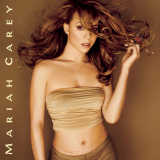 MariahCarey-06Butterfly