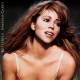MariahCarey-Sing28Butterfly