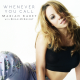 MariahCarey-Sing33WheneverYouCall