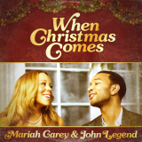 MariahCarey-Sing68WhenChristmasComes