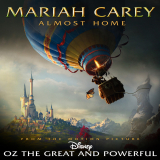 MariahCarey-Sing70AlmostHome