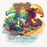 Montaigne-02GloriousHeights