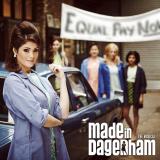 MadeInDagenham-EverybodyOut