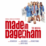 MadeInDagenham