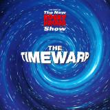 RockyHorrorShow-New-Timewarp