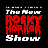 RockyHorrorShow-New