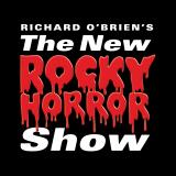 RockyHorrorShow-New2015Logo