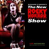 RockyHorrorShow-NewImageLess