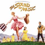 SoundOfMusic-50th