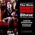 RockyHorrorShow-NewImage