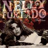 NellyFurtado-02FolkloreAlt