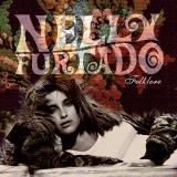 NellyFurtado-02FolkloreFull
