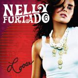 NellyFurtado-03Loose