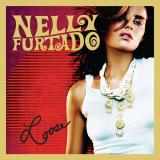 NellyFurtado-03LooseExpandedEdition