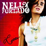 NellyFurtado-03LooseVinyl