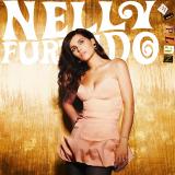 NellyFurtado-04MiPlan