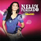 NellyFurtado-04MiPlanRemixes