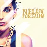 NellyFurtado-05GH1