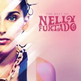 NellyFurtado-05GH2