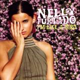 NellyFurtado-Sing01ImLikeABird