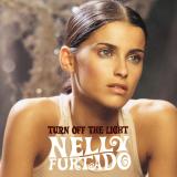 NellyFurtado-Sing02TurnOffTheLight