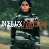 NellyFurtado-Sing02TurnOffTheLightAus