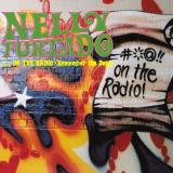 NellyFurtado-Sing03OnTheRadio