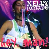 NellyFurtado-Sing04HeyMan