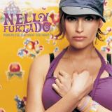 NellyFurtado-Sing05Powerless