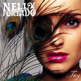 NellyFurtado-Sing06Try