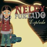NellyFurtado-Sing08ExplodeAlt
