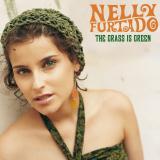 NellyFurtado-Sing09TheGrassIsGreenPromo