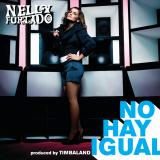 NellyFurtado-Sing10NoHayIgual