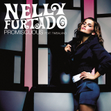 NellyFurtado-Sing10Promiscuous