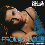NellyFurtado-Sing10PromiscuousUSA
