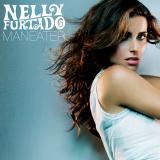 NellyFurtado-Sing11Maneater