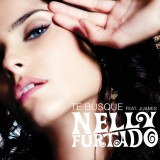 NellyFurtado-Sing12TeBusque