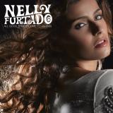 NellyFurtado-Sing13AllGoodThings