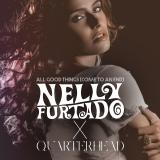 NellyFurtado-Sing13AllGoodThingsQuarterHeadRemix