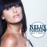 NellyFurtado-Sing14SayItRightGermany