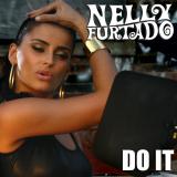 NellyFurtado-Sing15DoIt