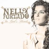 NellyFurtado-Sing16InGodsHandsGermany
