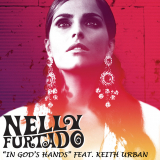 NellyFurtado-Sing16InGodsHandsKeithUrban